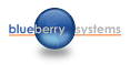 Blueberry Systems