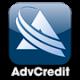AdvCredit-app-logo-90px