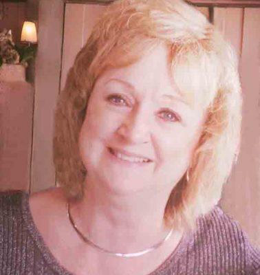 Julie Duffner