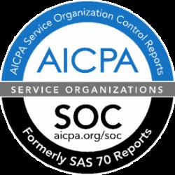 SOC-AICPA-Logo-2-300x274