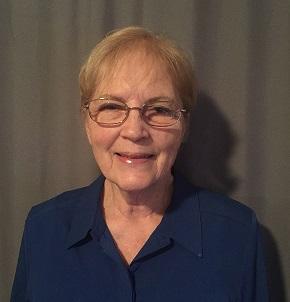 Carolyn Archer