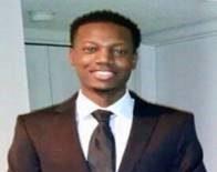 Jeremie Onyango