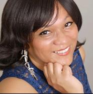 Vicki Bryant