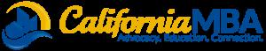 CMBA-Logo