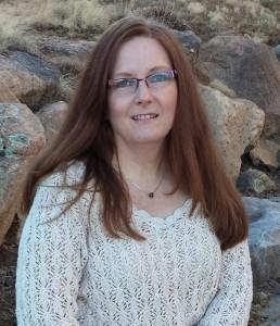 Cheryl-Shufelt
