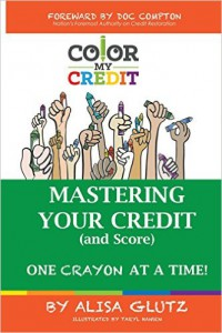 Color My Credit