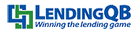 LendingQB-logo