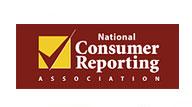 NCRA-Logo