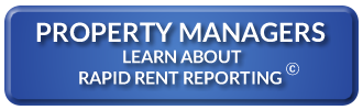 property managers2
